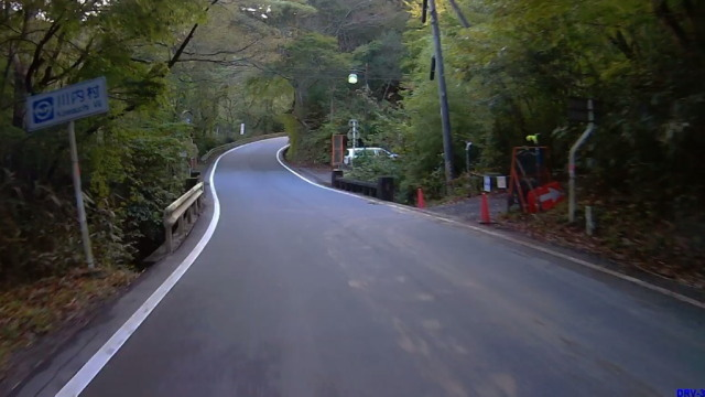 富岡川内境1014