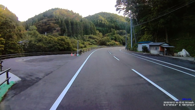 橋付近1014
