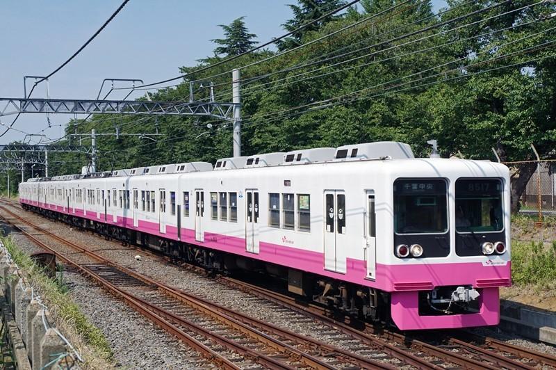 2018年8月3日 元山~くぬぎ山にて (3)