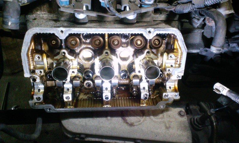 DH52T_HEAD_OH06.jpg