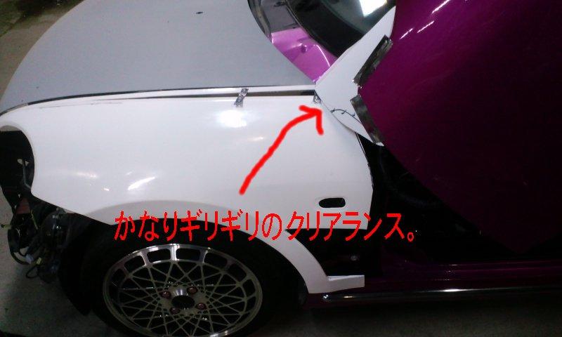 L880K_copen_jikoshuuri44.jpg