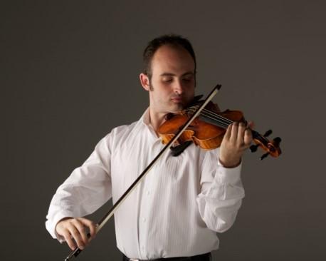 2018 Regi Papa Violin v low