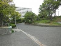 DSCN4561.jpg