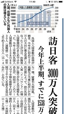 9202018 産経SS4