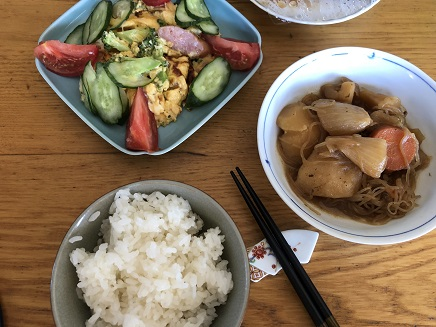 9222018 Lunch S