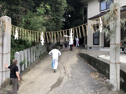 9232018 神田神社例大祭 S1