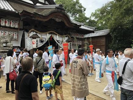 9232018 神田神社例大祭 S2