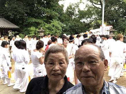 9232018 神田神社例大祭 S7
