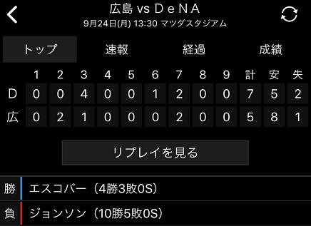 9242018 Carp vsDNA 5-7L S
