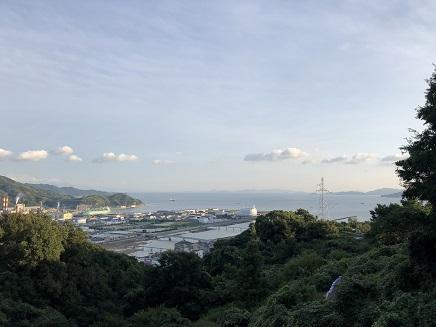 9252018 大空山S