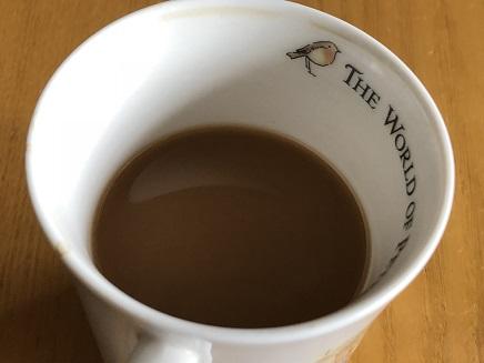 9262018 Morning Coffee S