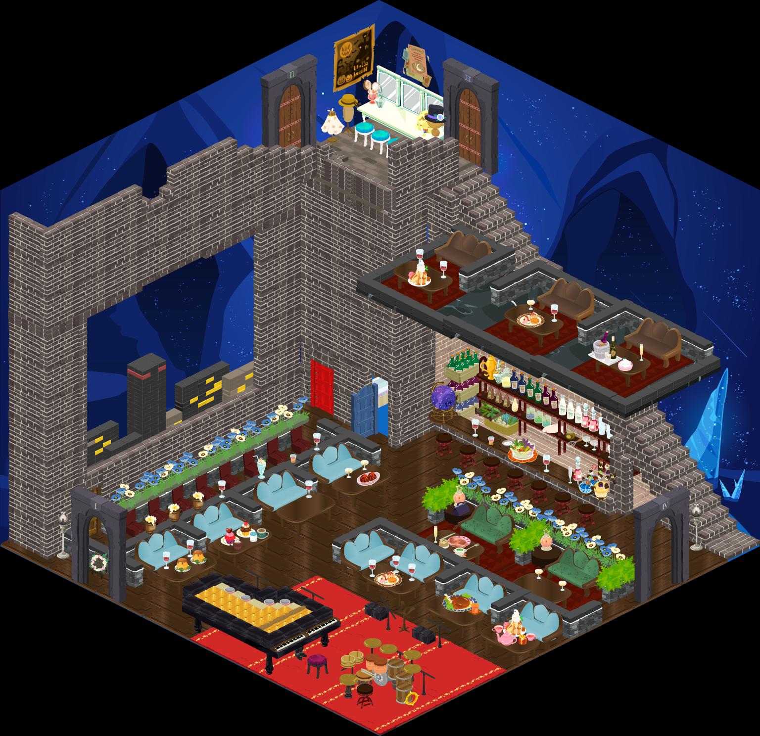 clubroom.png