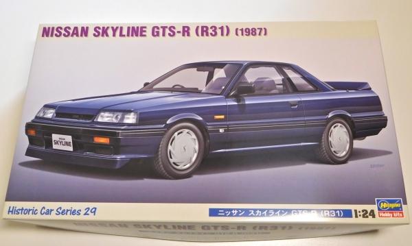 DSCN9863.jpg