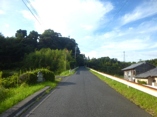 2018_08_116.jpg