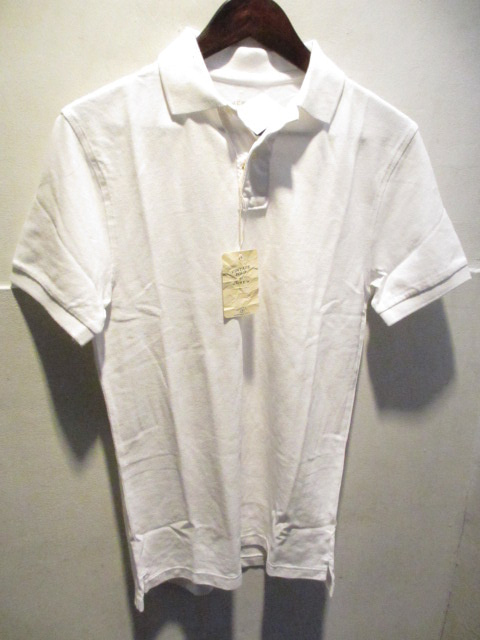 Polo Shirts (RRL , Ralph Lauren , J Crew )