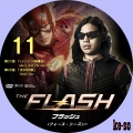 THE FLASH/フラッシュ<フォース・シーズン> 11