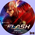 THE FLASH/フラッシュ<フォース・シーズン> d