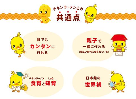hiyokoLaQ_kaisetsu.jpg
