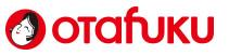 オタフクソースのロゴ
