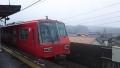内海駅SR