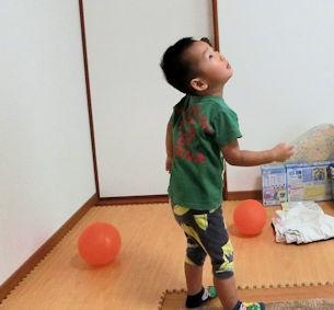 風船 (3)