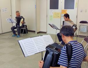 自由練習 (4)