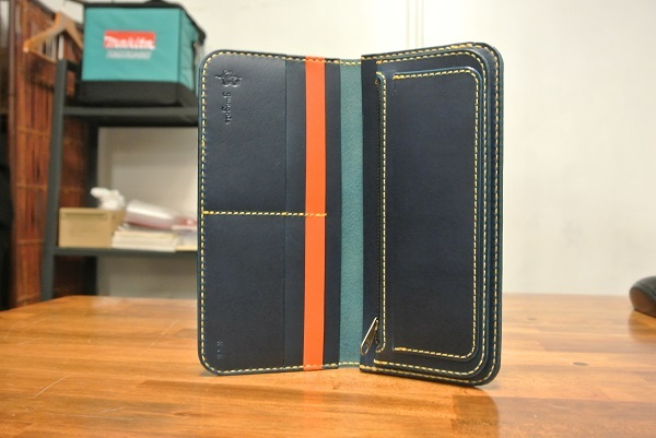 wallet01c-blor (1)