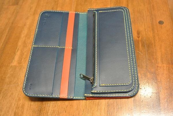 wallet01c-blor (2)