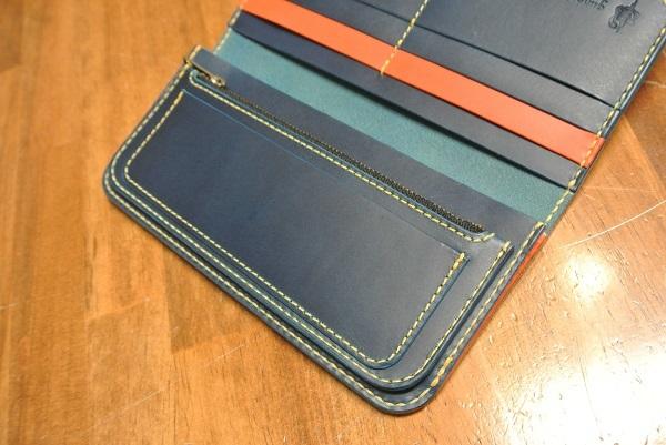 wallet01c-blor (3)