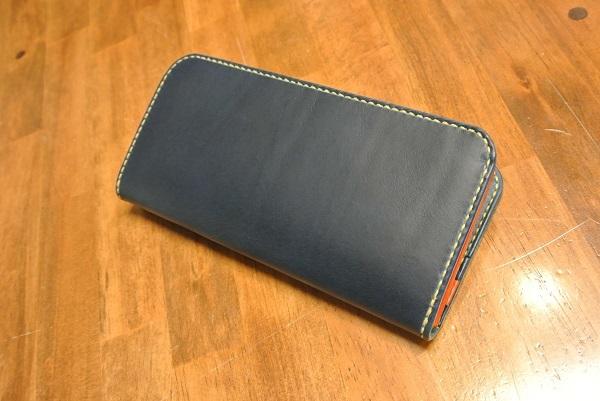 wallet01c-blor (5)
