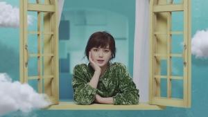 三井アウトレットパーク2018AUTUMN-011