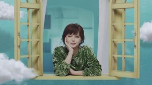 三井アウトレットパーク2018AUTUMN-012