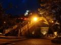 福知山城2