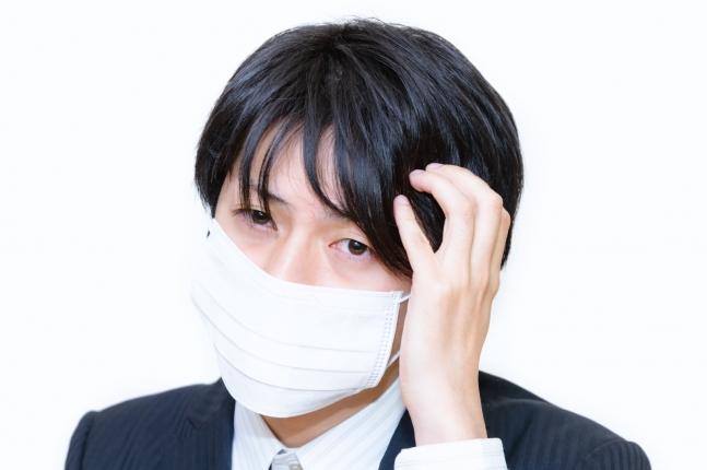 PAK24_kazehiitakamoshirenai1343_TP_V.jpg