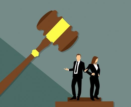 divorce-3195578_1280_20180820155319278.jpg