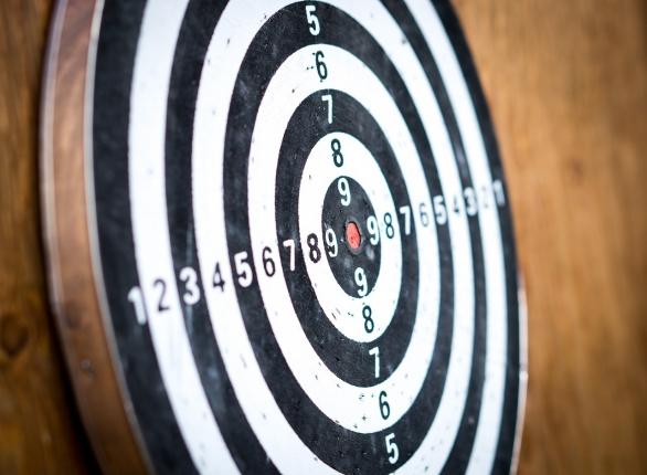 goal-1955252_1280.jpg