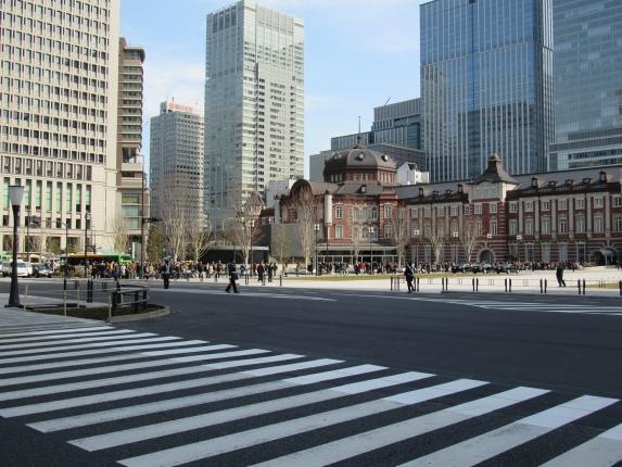japan-3408572_1280.jpg