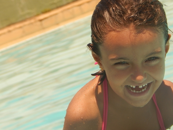 pool-790821_1280.jpg