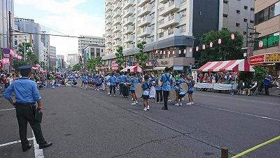 180825sugamoko.jpg