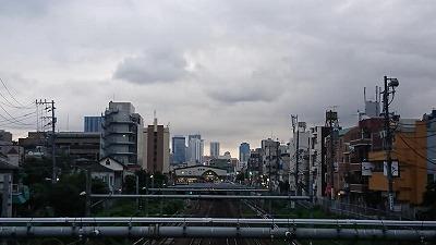 180915mejiro.jpg