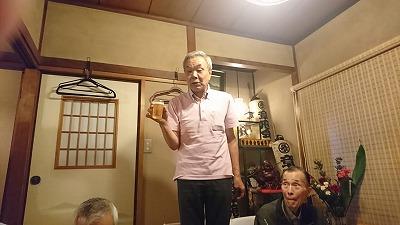 180929adachi.jpg