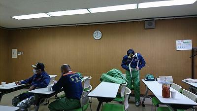 180929chihaya.jpg