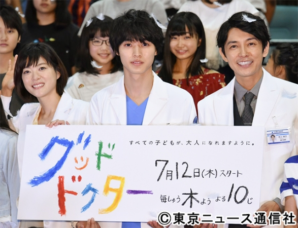 chokusou-drama_20180711_01_01.jpg