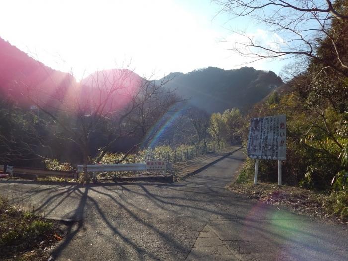 DSCN4374中山川取水堰