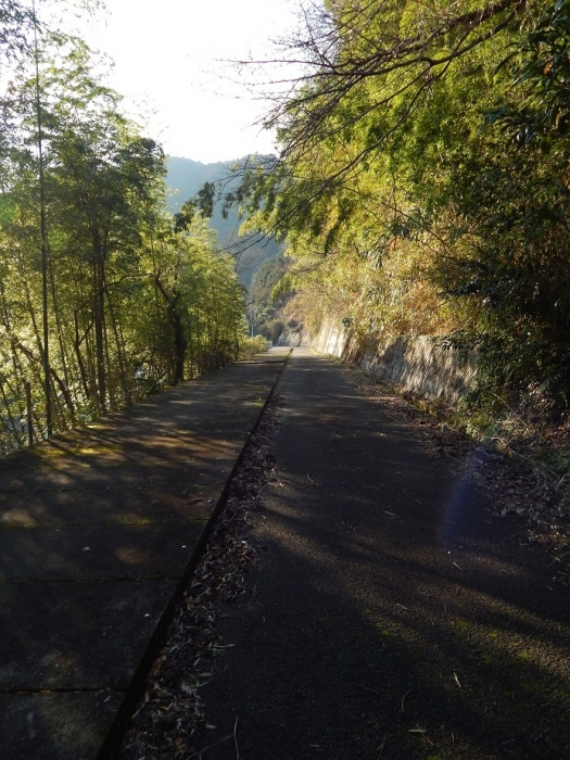 DSCN4377中山川取水堰