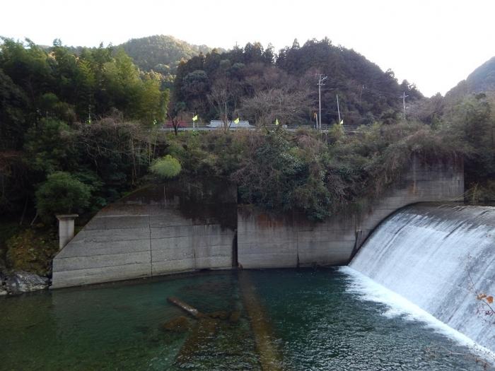 DSCN4383中山川取水堰