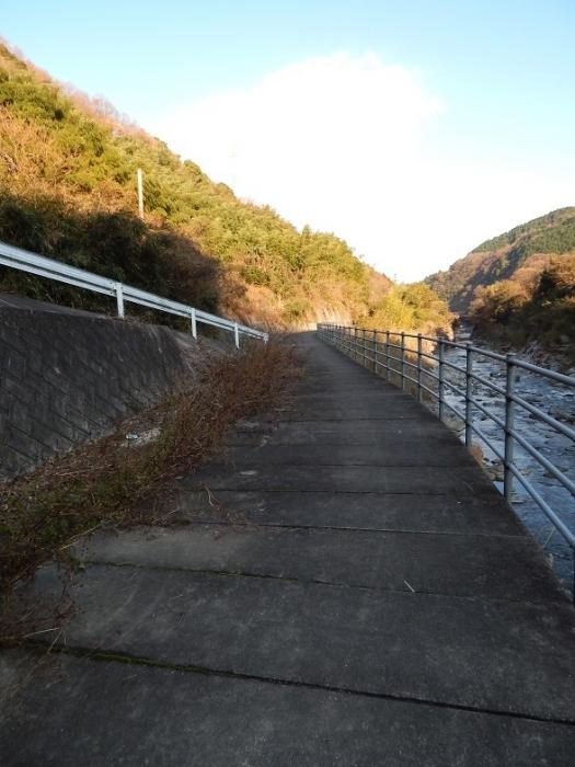 DSCN4384中山川取水堰