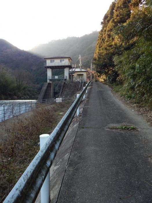 DSCN4385中山川取水堰