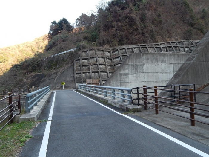 DSCN4398志河川ダム