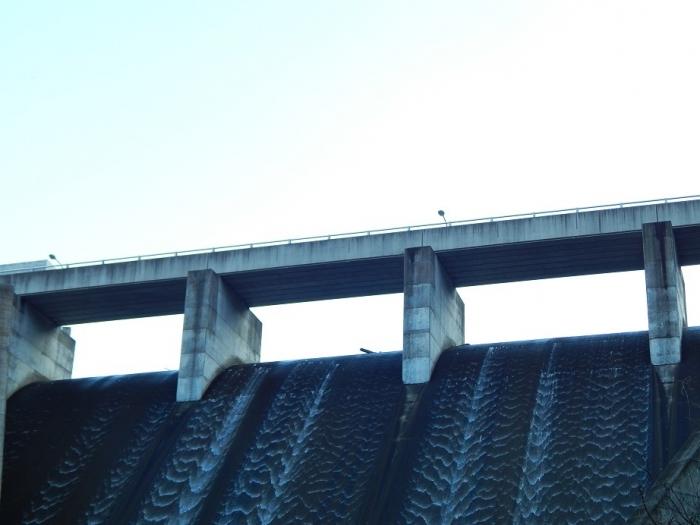 DSCN4412志河川ダム